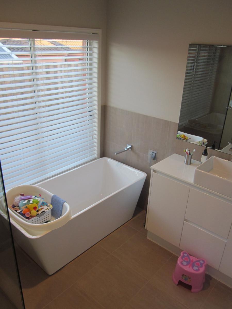 Bathroom-2-After