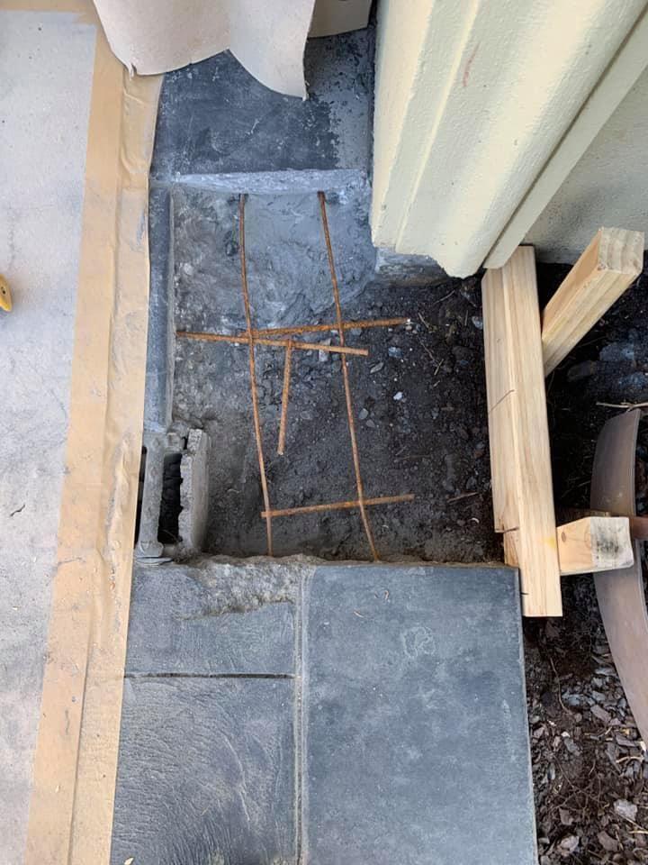 2Outdoor-Drain-Repair-1