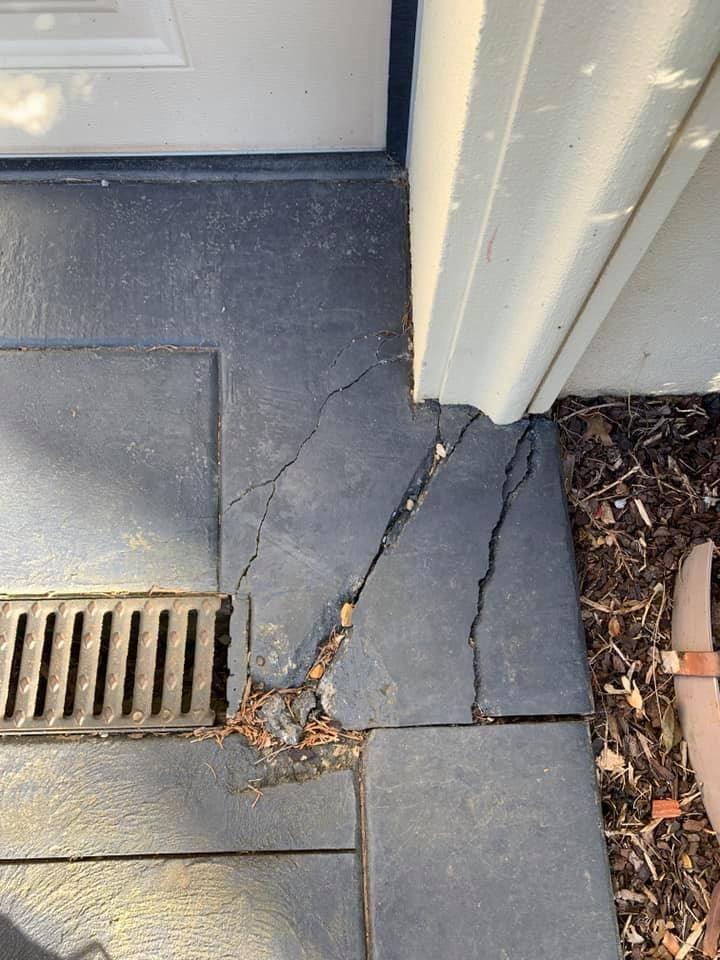 4Outdoor-Drain-Repair-3