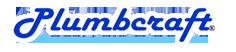 Plumbcraft Logo
